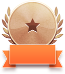 Bronze Medal: SymfonyInsight found major suggestions on this project. Fix them to get the Silver medal.