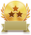 Gold Medal: SymfonyInsight found info alerts on this project. Fix them to get the Platinum medal.